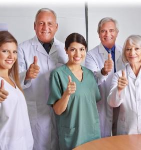 ofertas-en-seguros-medicos-2