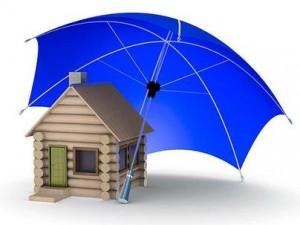 seguro vida vinculado hipoteca