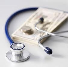 seguros-de-salud-baratos o seguros a medida