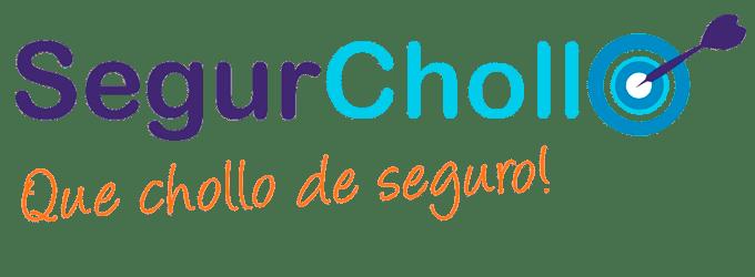 Segurchollo