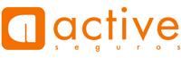 logo-active2
