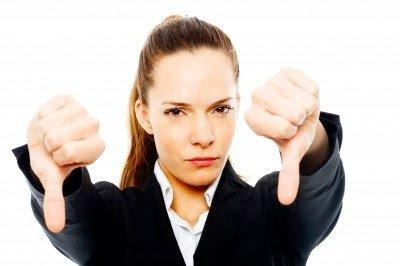 ¿El banco te ha denegado un préstamo personal? Cuidado, podrías estar en Asnef