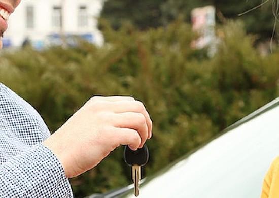 El alquiler de coches entre particulares gana terreno en España