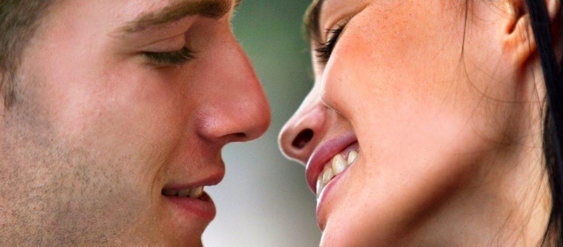 ¿Si muero haciendo el amor con mi amante mi mujer cobrará el seguro de vida?
