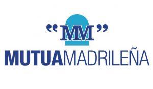 logo-mutua-madrilena