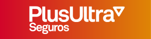 logo-plusultra