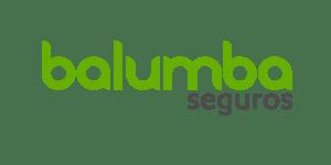 logo-balumba