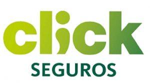 clickseguros
