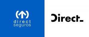 direct_seguros_logo