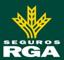 logo-rga