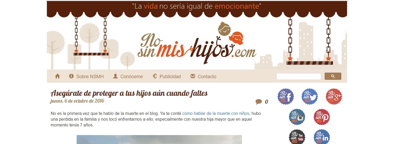 b83531ac445 El Blog