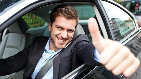 Cambiar de compañía el seguro del coche