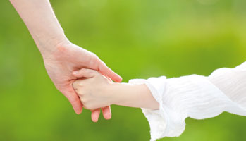 El seguro de vida para mujeres
