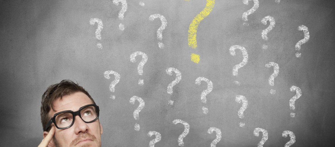 ¿cómo conseguir que el seguro de coche te salga mas barato?