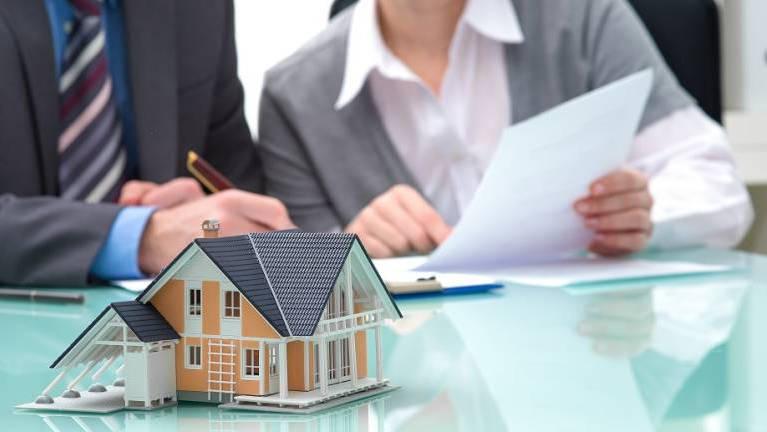 Hipotecas sin comisiones ¿donde?
